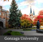 Gonzaga U