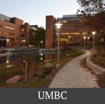 UMBC-1